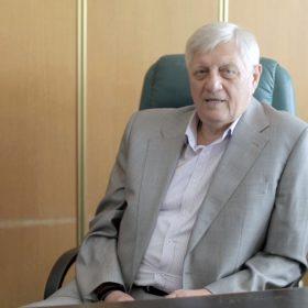 Сенченко Микола Іванович