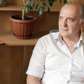 Юрченко Олександр Іванович