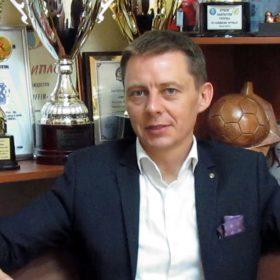 Виталий Опанасюк