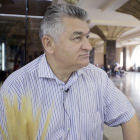 Бельдій Микола Миколайович